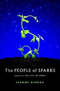 210px-The-People-of-Sparks