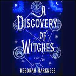 A-Discovery-of-Witches-1350596