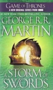 a-storm-swords-george-martin-paperback-cover-art