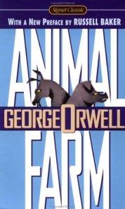 animal-farm-book-cover1