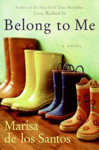belong-to-me-large