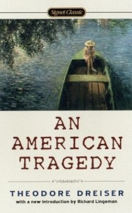 book-an_american_tragedy_theodore_dreiser