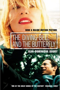 Diving-bell