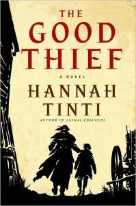 good_thief1