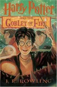 Harry_Potter_and_the_Goblet_of_Fire_Book_4-119187569179112