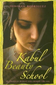 kabul-beauty-school1