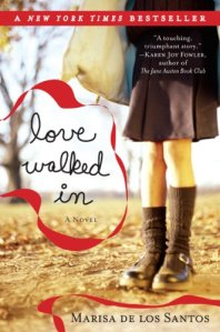 love-walked-in