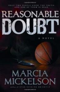 reasonable-doubt-marcia-mickelson-paperback-cover-art