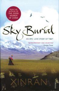 sky-burial-xinran