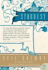 Stardust-neil-gaiman-30955753-499-734