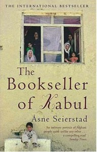 the-bookseller-of-kabul
