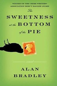 200px-The_Sweetness_at_the_Bottom_of_the_Pie