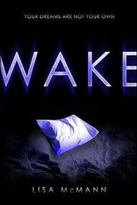 250px-Wake_by_lisa_mcmann