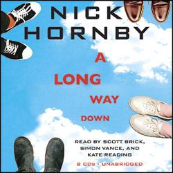 A-Long-Way-Down-934963