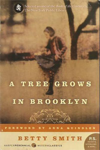 A_Tree_Grows_In_Brooklyn-cover_image