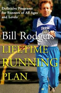 Bill-Rodgers-Lifetime-Running-Plan-9780062734990