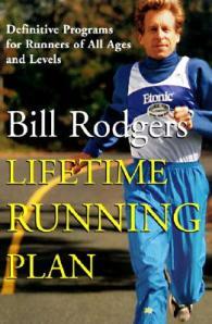 Bill-Rodgers-Lifetime-Running-Plan-9780062734990