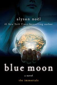 blue-moon-200