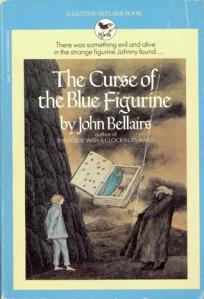 bluefigurine