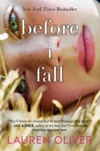 book-before_i_fall