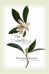 book_untellingBIG
