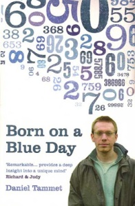 Born-on-a-Blue-Day-web