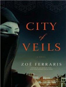 city-of-veils-zoe-ferraris
