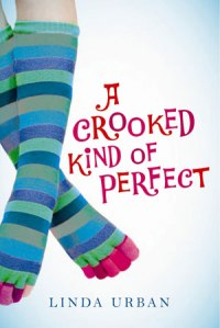 crooked-kind-of-perfect