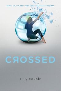 Crossed_enhanced1