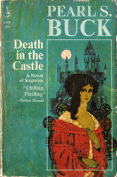 death-in-the-castle
