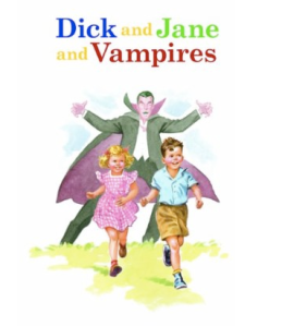 dick_jane_vampires