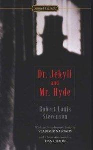 DR_JEKYLLANDMR_HYDE
