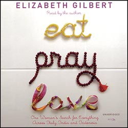 Eat-Pray-Love-935178