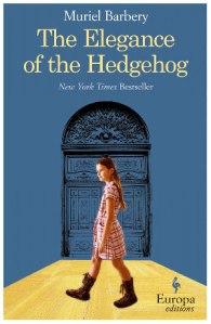 elegance-of-the-hedgehog1