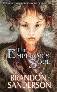 emperor soul