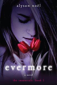 evermore_200