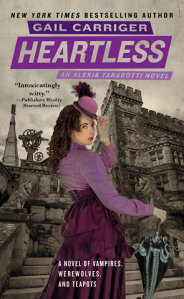 Gail_Carriger_-_Heartless_book_cover