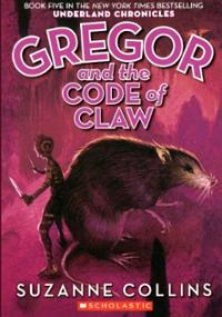 gregor-code-claw-suzanne-collins-book-cover-art