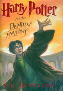 harry_potter_death_hallows_400
