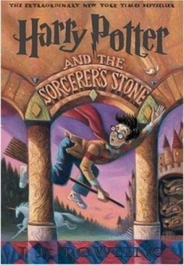 harrypotter-book1