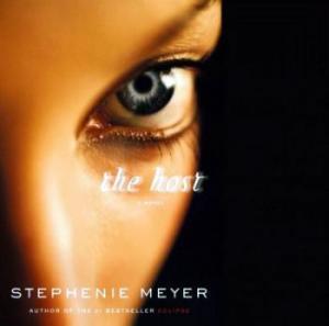 Host-Stephenie-Meyer-unabridged-compact-discs-Hachette-Audio-books
