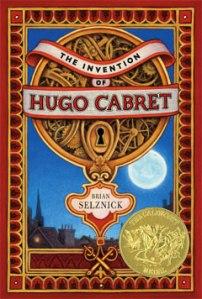 hugo_intro_cover2