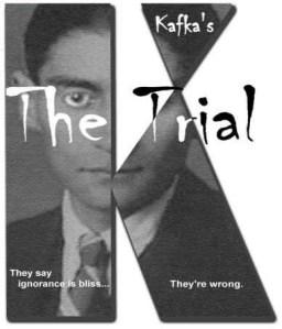 kafka_the-trial