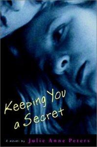 KeepingYouASecretPic