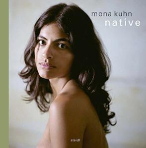 Kuhn_Native_0