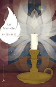leah-lin_book-cover-les-miserables