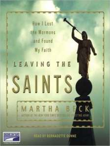 leavingsaints