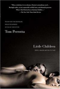 little-children-novel-tom-perrotta-paperback-cover-art
