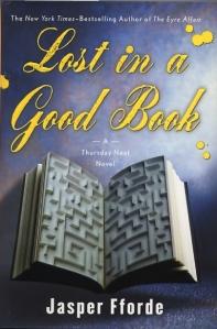 lostgoodbook