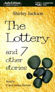 lottery-seven-other-stories-shirley-jackson-audio-cover-art